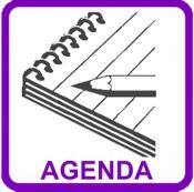 Agenda – Eventos