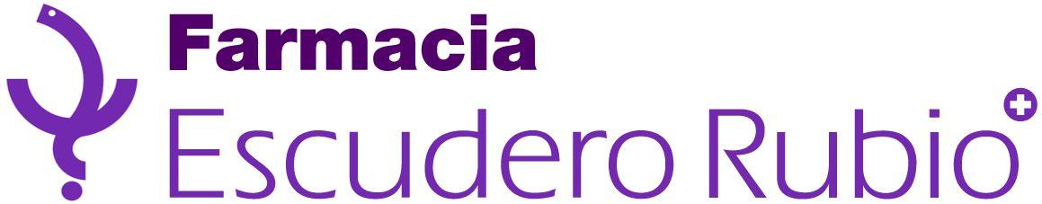 Farmacia Escudero Rubio